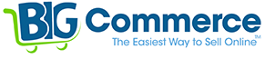 Big Commerce hosted ecommerce solution