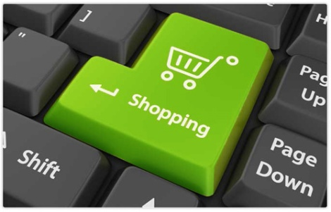 Some Essential Ecommerce Marketing Tactics